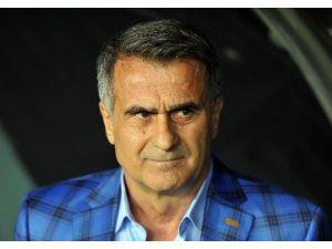 Beşiktaş'tan Teklif Aldı Mı ?