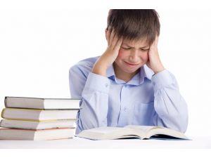 Sınav Öncesi Neler Yapılmalı, Neler Yapılmamalı ?