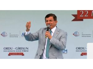 Chp'ye 'Merkez Türkiye' Göndermesi