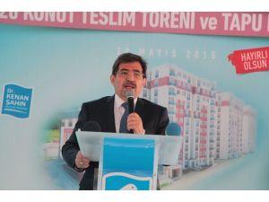 """""""Chp Döneminde Televizyonda Türkçe Türkü De Yasaktı"""""""