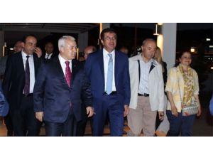 Muğla'ya Özel Serbest Bölge