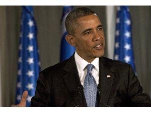 Obama'nın Reform Tasarısına Ret