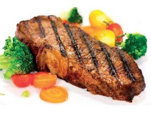 Et Nasıl Pişirilmeli ?