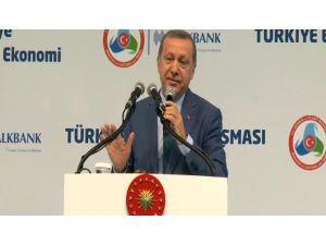 Kılıçdaroğlu'nu Terletecek Soru