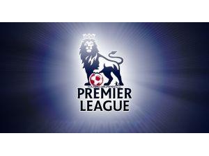 İşte Premier Lig'e Yükselen Son Takım