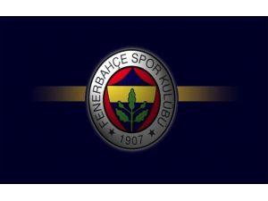 Fenerbahçe'de 4 Transfer