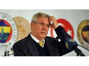 Kaç Galatasaray Şampiyonluğu Gördü ?