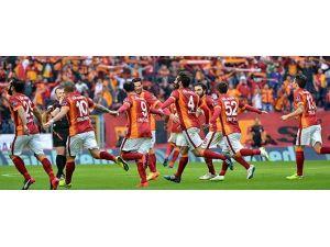 Galatasaray Kupayı İstanbul'da Mı Kaldıracak ?