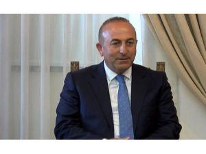 Türkiye Ve Abd Birlikte Yürütüyor
