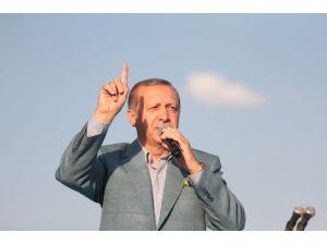 Gerçek Ankara'yı Hafızamızdan Silmek İstediler