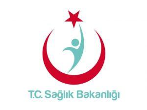 İstanbul İl Sağlık Müdürlüğü O İddiaları Yalanladı