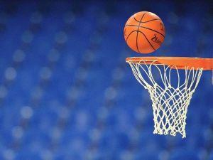 Basketbol Başkanını Seçiyor
