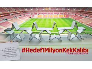 Fenerbahçelileri Çok Kızdıracak Ürün