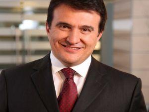 Fenerbahçe'de Başkanlığa Bir Aday Daha