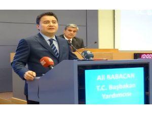 """''Türkiye'yi Yunanistan'ın Durumuna Getirecek Vaatler"""""""
