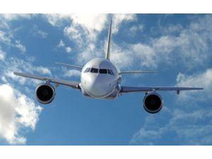 Diyanet'e Özel Uçak Açıklaması