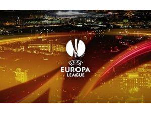 Uefa Kupası'nı Kazanan Sevilla Tarihe Geçti