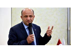 Türkiye Koalisyonlar Döneminde Sürekli Patinaj Yaptı