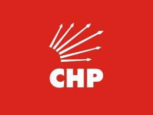 Chp'den Ysk'ya Bir Başvuru Daha
