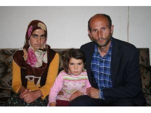 3 Ayda 3 Çocuğunu Kaybeden Anne Ve Baba Yardım İstiyor