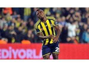 Fenerbahçeli Yıldızın Acı Günü