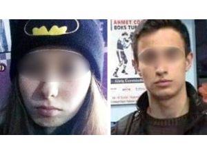 Kayıp Öğrenciler İstanbul'da Bulundu