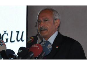 ''Merkez Türkiye''nin Kenti Nereye Kurulacak ? İşte Cevabı...