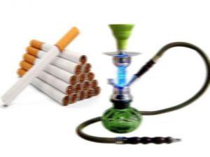 Hangisi Daha Zararlı: Sigara Mı Nargile Mi ?