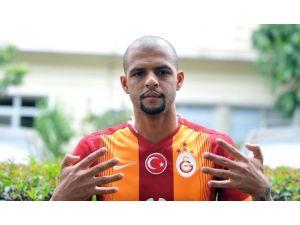 Galatasaray'da Melo Depremi