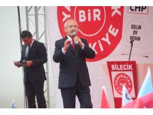 """Emeklilere Ramazan Ve Kurban Bayramı'nda 1 Maaş İkramiye"""