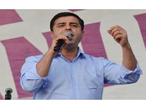 Şırnak'taki Parti Kavgasıyla İlgili İlk Değerlendirme