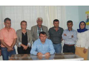 Şırnak'taki Olayda Provokasyon İddiası