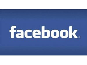 Facebook'da Yeni Özellik!