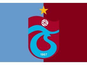 Trabzon Beraberlikle Kapattı