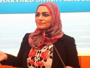 Abd Uçağında Müslüman Yolcuya Skandal Ayrımcılık !