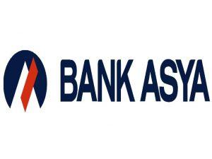 Bank Asya Hisseleri İşleme Kapatıldı