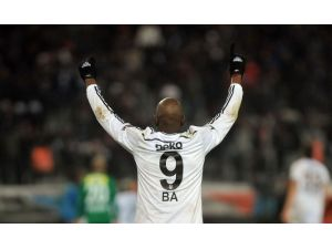 Süper Lig'in En Çok Konuşulan Futbolcusu O Oldu