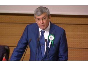 Adalet Bakanı Açıkladı: Devrim Niteliğinde Uygulama !