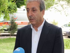 Kılıçdaroğlu'nun Gafına 'Çalar Saat' Göndermesi