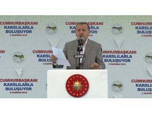 Kılıçdaroğlu'nu Fena Köşeye Sıkıştırdı