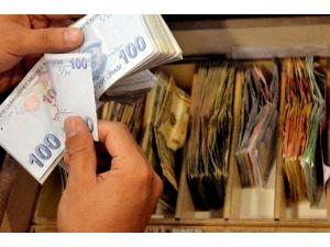 Bankacılık Sektörünün Kârı Açıkladı