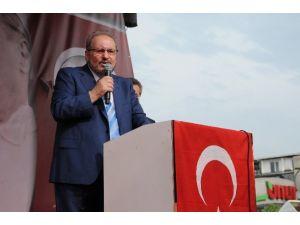 Kılıçdaroğlu'na Çok Sert 'Atatürk' Eleştirisi