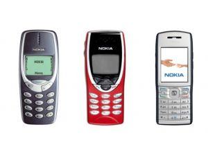 Askerin Talebi Ucuz Telefonları Yeniden Gözde Yaptı