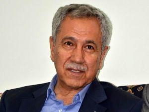"""""""Bursaspor Kazanacak, Kupayı Da Ben Vereceğim"""""""