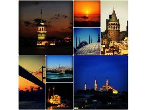 İstanbul Beşinciliğe Yükseldi