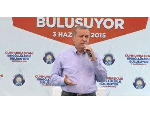 Kılıçdaroğlu'na 'Çarkçı' Göndermesi Yaptı