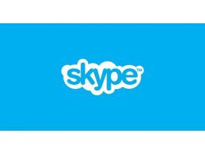 Skype'ta Güvenlik Açığı !