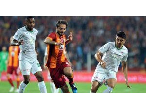 Süper Kupa'da Galatasaray'ın Rakibi Kim Olacak?