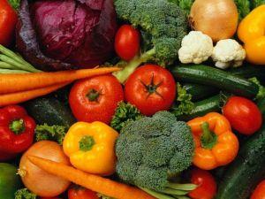 Küresel Gıda Fiyatları 6 Yılın En Düşüğüne Geriledi