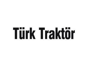Türk Traktör'de Üretim Yeniden Başladı